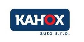 Kahox